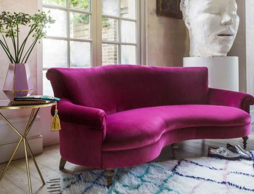Graham and Green – Eclectic Furniture Lighting and Homeware