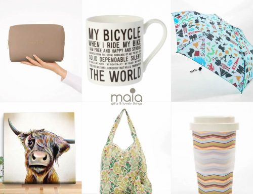 Maia Gifts – Unique and Lovely Gifts